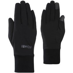 Kombi P3 Touch Screen Liner Glove - Women's