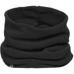 Kombi Comfiest Fleece Neckwarmer - Adults