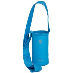 Hydro Flask Packable Bottle Sling - Bluebell - Medium