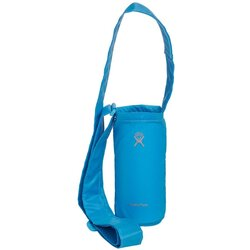 Hydro Flask Packable Bottle Sling - Bluebell - Small