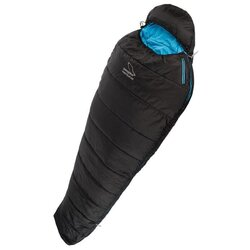 Peregrine Contour 20 Sleeping Bag (-7C)