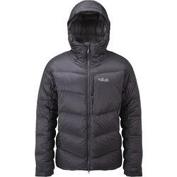 Rab Men's Positron Pro Jacket