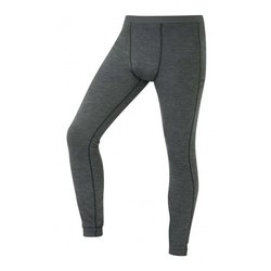 Montane PRIMINO 140 Long Johns - Men's