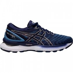 Asics Gel Nimbus 22 - Women's - (Wide Sizes Available)