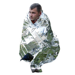 Ultimate Survival Technologies Survival Reflect Blanket