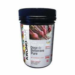 Kronobar Pure Beet Shot-Pink Grapefruit Sport Drink (250g)