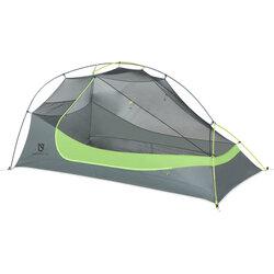 NEMO Dragonfly 1 Tent