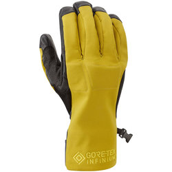 Rab Axis Glove GTX - Men's