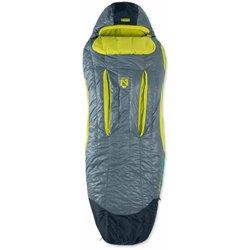 NEMO Disco 30 Down Sleeping Bag (-1C) - Men's