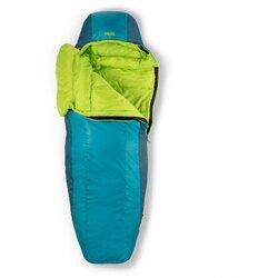 NEMO Tempo 20 Sleeping Bag (-7C) - Mens