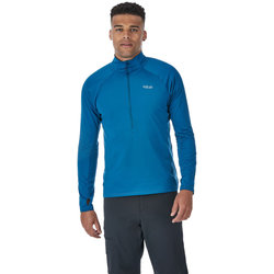 Rab Flux Pull-On - Men's