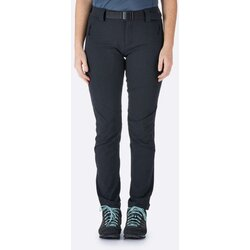 Rab Vector Pants - Women's