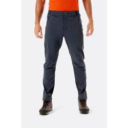 Rab Ascendor Light Pants - Men's