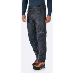 Rab Photon Insulated Pant - Mens