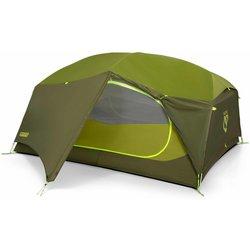 NEMO Aurora 3 Tent