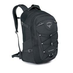 Osprey Quasar 28 Pack - Men's