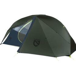 NEMO Dragonfly Bikepack 1 Tent