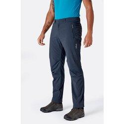 Rab Incline Vapour-Rise™ Pant - Men's