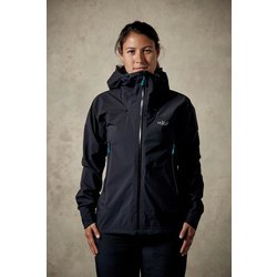 Rab Arc Jacket - Women's