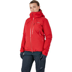Rab Firewall Jacket - Women's