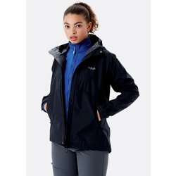 Rab Downpour Eco Jacket - Women's