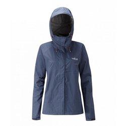 Rab Downpour Jacket - Women's