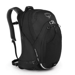 Osprey Radial 34 Cycling Pack