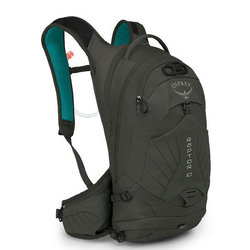 Osprey Raptor 10 Hydration Pack - Men's