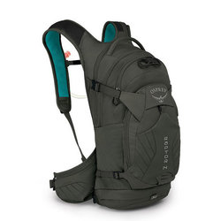 Osprey Raptor 14 Hydration Pack - Men's