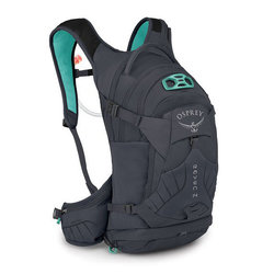 Osprey Raven 14 Hydration Pack - Women's