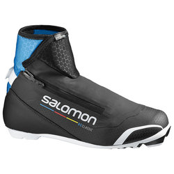 Salomon RC Prolink