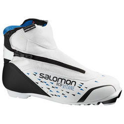 Salomon RC 8 Vitane Prolink - Women's