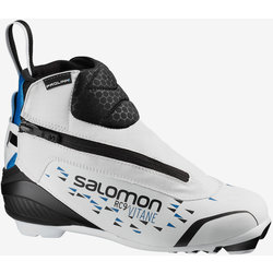 Salomon RC 9 Vitane Prolink - Women's