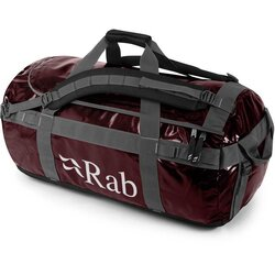 Rab Expedition 120 Duffel