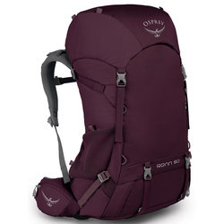 Osprey Renn 50 Pack - Women's