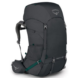 Osprey Renn 65 Pack - Women's