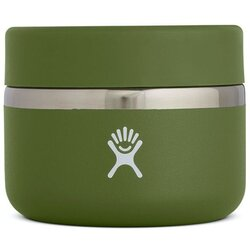 Hydro Flask 12 oz Insulated Food Flask - Olive