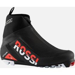 Rossignol X-8 Classic - Men's