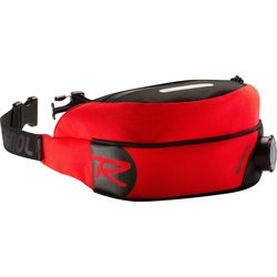 Rossignol Thermo Belt 1L Hero