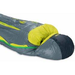 NEMO Disco Down Sleeping Bag - Men's (-1C/30F)