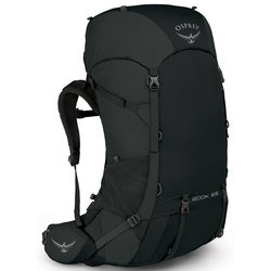 Osprey Rook 65 Pack - Men's