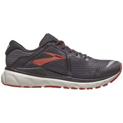 Brooks Adrenaline GTS 20 (Available in Wide Width) - Men's