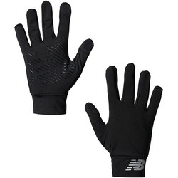 New Balance° Everyday Gloves