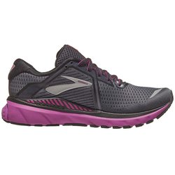 Brooks Adrenaline GTS 20 (Wide Width Available) - Women's