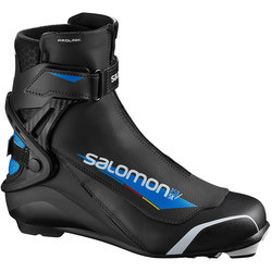 Salomon RS8 Prolink - Men's