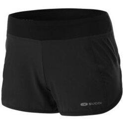 Sugoi Prism Shorts - Women's