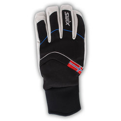 Swix Shield Glove - Men's