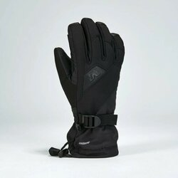 Gordini Aquabloc Down Gauntlet iV Glove - Mens