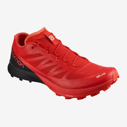 Salomon S Lab Sense 7 SG - Men's