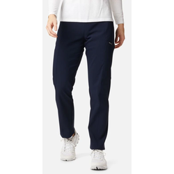 Columbia Back Beauty Highrise Warm Winter Pant